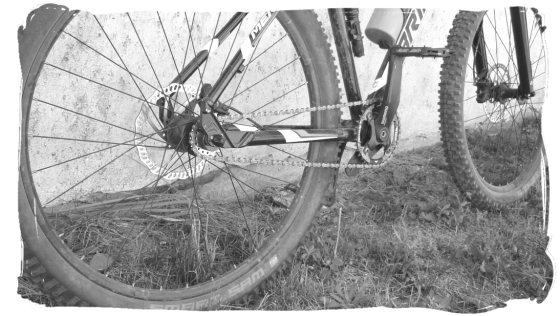 Single-speed